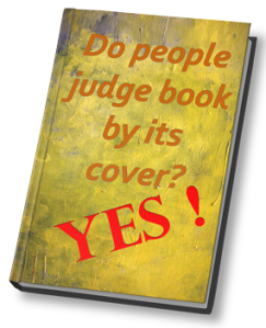 book-judge-cover_003
