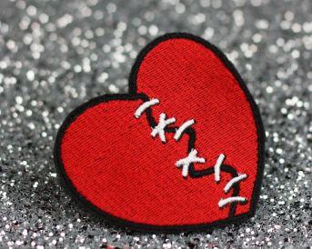 Broken-Heart-Pics