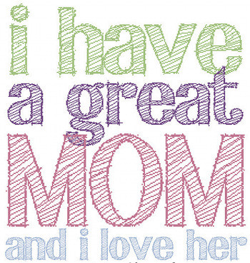 quote,mom,love,familly,quotes,cute-a1e92acfc70ef68968fa93aa609e9563_h