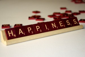 happiness-600x400