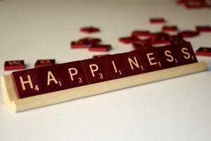 happiness-600x400